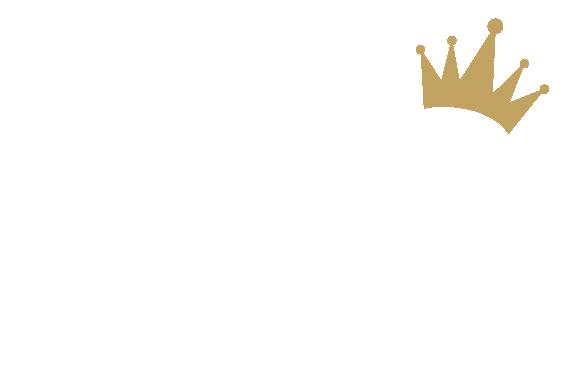 The Calendar King